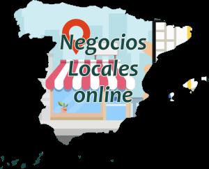 Visibilidad online para negocios locales en España
